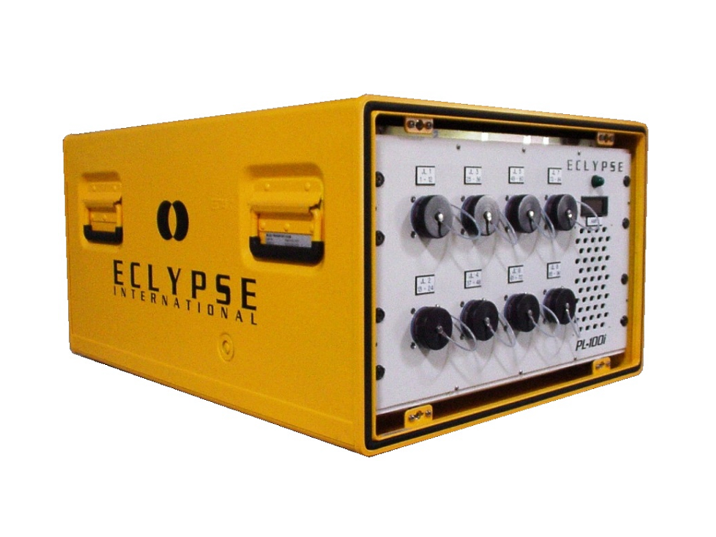 ELM_1 products and services www eclypse org