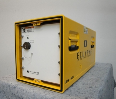 Ruggedized Test Systems (RTS)